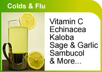 colds_and_flu