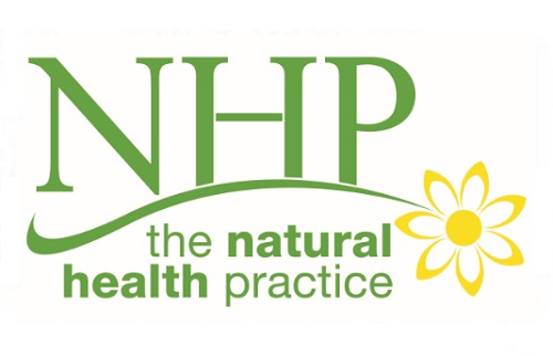 Natural Health Practice