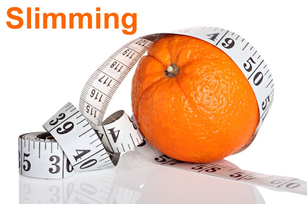 Slimming Products